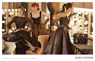 http://4.bp.blogspot.com/_MA4yXFtoYLw/TClBovNGwtI/AAAAAAAAAgY/3w_FkugnzuA/s1600/Louis+Vuitton+by+Steven+Meisel+(Fall-Winter+2010-2011)+1.jpg