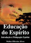 Colégio Espírita no Rio de Janeiro