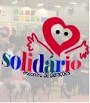 Solidário