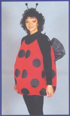 Tienda tutus o disfraces de animales primavera para niña