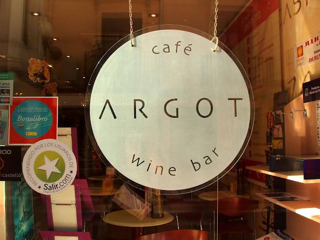 www.argot.es