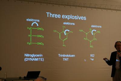 Image from Explosive Lucerne presentation