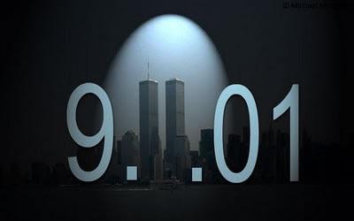 Was geschah wirklich am 11. September?