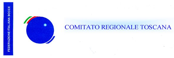 FIB Comitato Regionale Toscana
