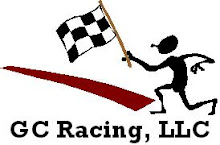 GC Racing Results