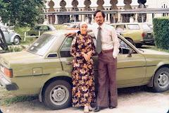 In 1981