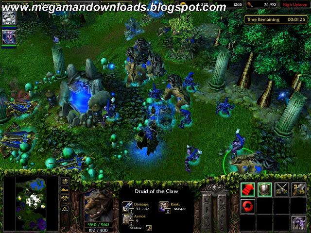 Шакира концерт смотреть и. Warcraft 3 TFT скачать читы, игру, патчи, коды д