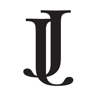 J J Logo Design Jeremy Oviatt — Desi...
