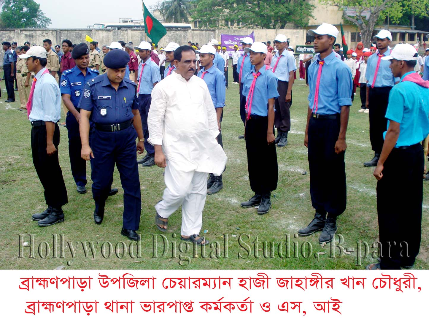 comilla muslim personals Comilla cantonment (bengali: কুমিল্লা সেনানিবাস) is a cantonment located near mainamati outside comilla city in bangladesh the personnel of bangladesh army with local civilian inhabit herethe 33rd infantry division hq is also located here bangladesh military .