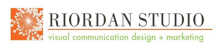 Riordan Studio
