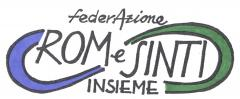 """FEDERAZIONE """"ROM SINTI INSIEME"""""""