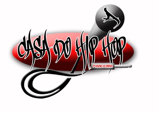 Casa do Hip Hop de Piracicaba-SP