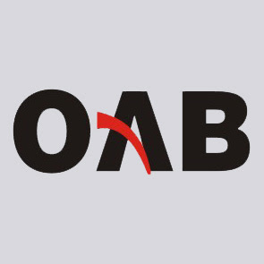 Oab sp exame