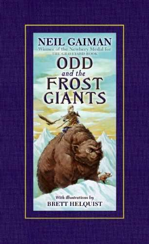 [Odd+and+the+Frost+Giants.jpg]