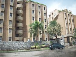 P.H. Residencias Mar Serena