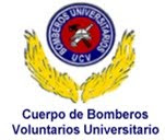 Bomberos UCV