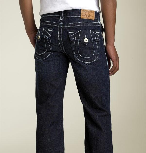 ropa elite ltima moda true religion brand jeans outlet usa. Black Bedroom Furniture Sets. Home Design Ideas