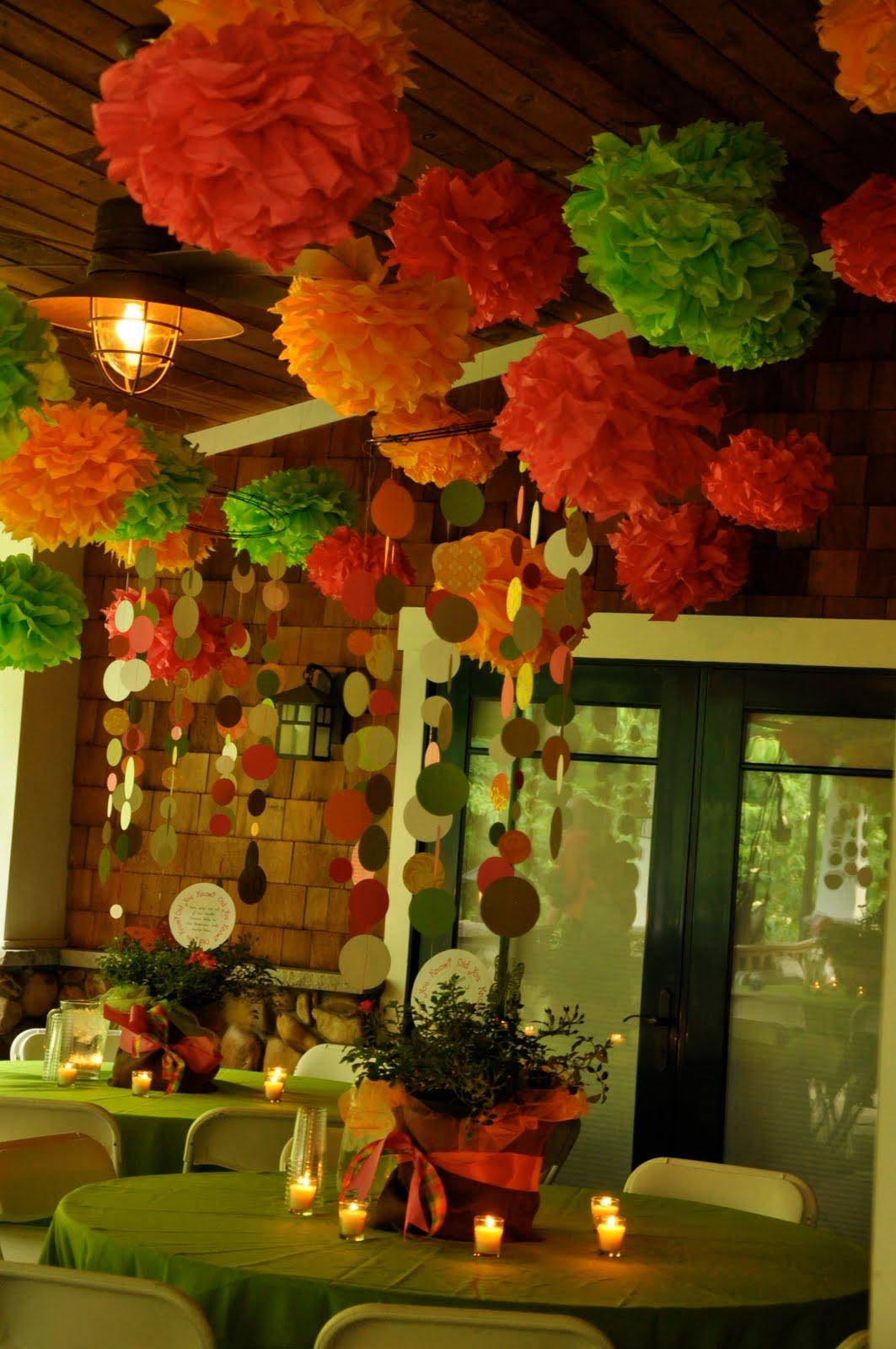Cuban Party Decorations Similiar Cuban Party Decorations Keywords