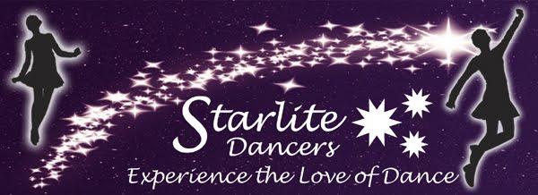Starlite Dancers