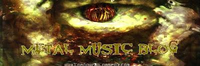 Loadown - Metal Music Blog