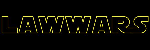 Law Wars