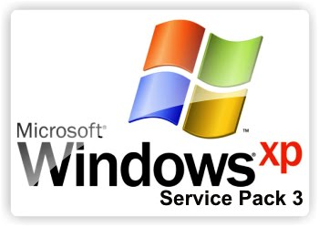 Windows phone gadgets and windows pc apps development for Window xp service pack 3