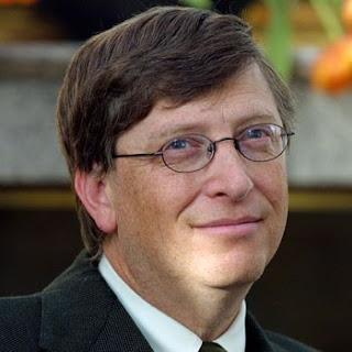 http://4.bp.blogspot.com/_MBot1vv-_7A/SosyyAZ2-CI/AAAAAAAAAms/M5KB27vW3uo/s320/Bill_Gates_718639.jpg