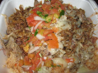 ... or diana kennedy s carnitas diana kennedy s carnitas by genius recipes