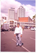 International Rice Research Conference, Philippines, March 2000