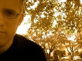 Ched Spellman Profile Image for ChedSpellman.com