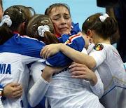 Sportul romanesc are valoare