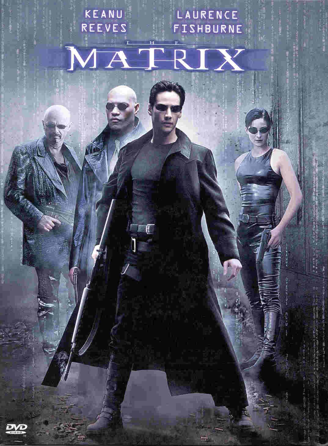 http://4.bp.blogspot.com/_MC9XvQiuf24/TAnX4dqD8UI/AAAAAAAAKQQ/6JY0dCu6lu4/s1600/matrix.jpg