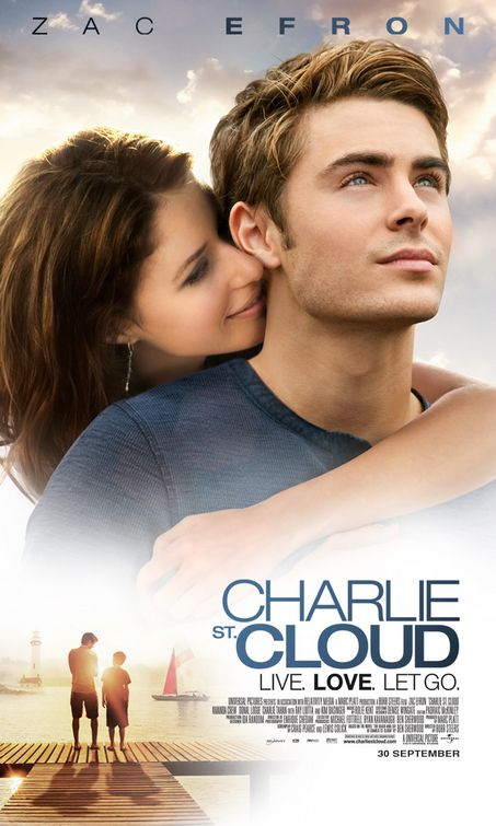 A Morte e Vida de Charlie 2010