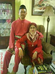 My Loveee!=)