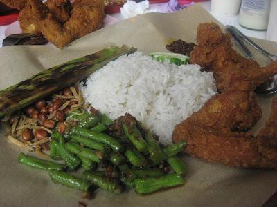 Ah yun s blog punggol nasi lemak tanjong katong 18 sep