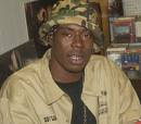 R.I.P. SOULJA SLIM   (September 9, 1977 – November 26, 2003),