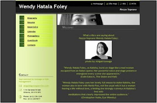 wendy hatala foley