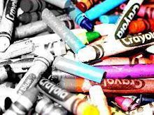 The Crayonz