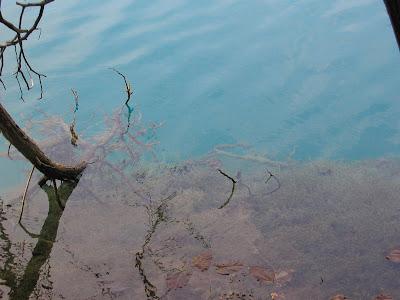 Green Lakes2