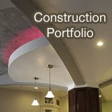 Visit My Construction Portfolio