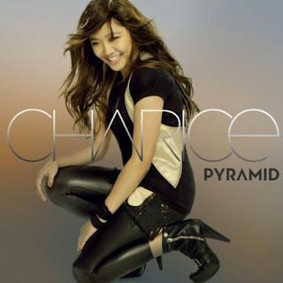 Charice - Pyramid feat. Iyaz