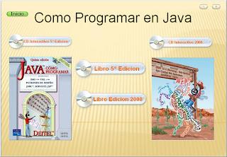 Java al Extremo [Todo lo que Necesitas Para Aprender Java] [