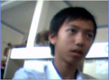 Nguyen Phuoc L[0]ng