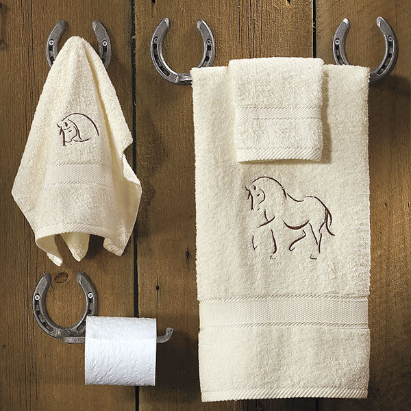Horse Beach Towel. Bed & Bath Bath Linens Bathroom Hardware Bedding Shower Curtains & Accessories Bathroom Accessories () GCKG GCKG Horse Art Towels,Horse Art Beach Bath Towels Bathroom Body Shower Towel Bath Wrap For Home,Outdoor and Travel Use Size 30x56 inches Wal-Mart USA, LLC $