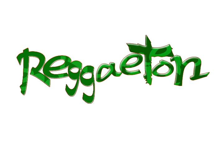 historia del regueton: