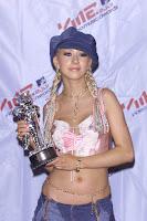 Christina Aguilera - Sexy Photos
