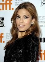 Eva Mendes - Sexy Photos
