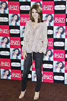 Selena Gomez album promo