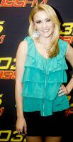 Emily Osment kissfm