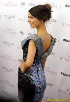 2010 Style Awards